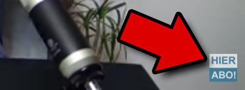 youtube wassermarke bild
