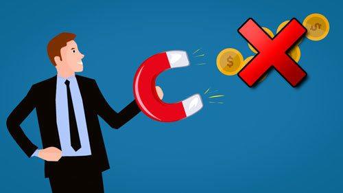 youtube wie viel geld verdienen mit werbung